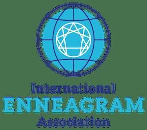 Iea Logo Standard Tagline Rgb